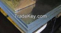 cold rolled AISI stainless steel sheet 316