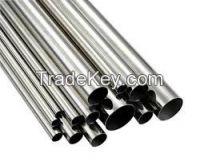 6070 aluminum round bar with good quality and best price