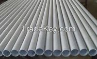 Good selling stainless steel pipe 304 made in China