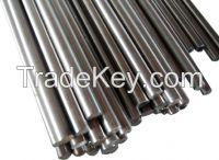 Monel 401 Sheet/bar/pipe