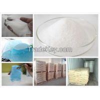 SAP Super Absorbent Polymer for Diapers , sap, sap for sanitary napkin
