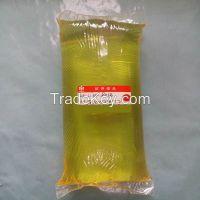 Construction adhesive for hygiene product /hot melt glue
