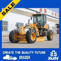 Sell Motor Grader PY9120 For Sale Niveleuse