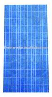 Sell 175W solar panels