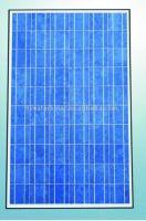 Sell 220w Solar panel