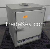 501430 - BioPharma Equipment