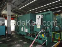 611021 - Private Treaty Sale of High Quality Machine Tools