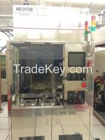 611020 - Private Treaty sale of 58units 200mm Wafer Fabrication Tools from Texas Instruments Fab in Chengdu, China