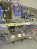 501435 - BioPharma Equipment