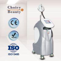 Elight IPL RF Acne Scar Removal Machine