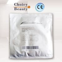 Antifreeze Membrane for Cryo Fat Freezing Machine