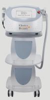Portable Elight RF Machine