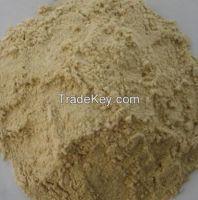 Sell  Vital Wheat Gluten