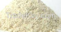 Whole Weat Flour