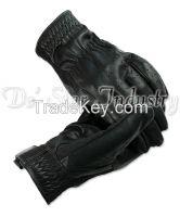 Equestrian Horse Riding Gloves