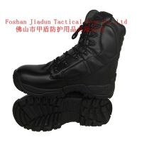 Combat boot, Jungle boot, Training boot, safety boot, short boot