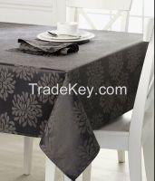 Table Wear