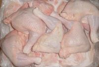 Fresh Frozen Whole Chicken and Parts / Gizzards / Thighs / Feet / Paws INSTOCK