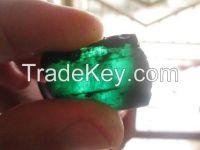 Gemstones, Precious Stones