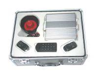 Sell : car security,anti-loss alarm,anti-rob alarm