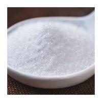 Refined Sugar ICUMSA- 45