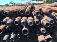 High performance oil drill pipe used drill collars for