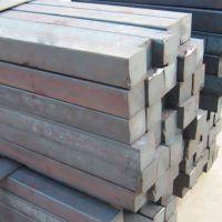 Square Shape and GR40, GR60, GR75, 2SP, 3SP, 5SP, S275JR, ST37-2, S400W, S400, GR460 Grade steel billet