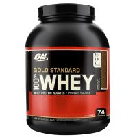 whey protein 100% gold standard isolate powder