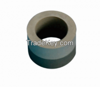 Sell HE-Join 300 Bimetallic Copper Stainless Steel Clad transition joint for heat exchanger tube