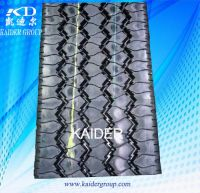 good quality best price tire tread from china