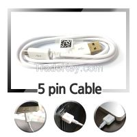 Micro USB, Data cable, Mobile cable, the data line connection, Mobile phone cable connection.