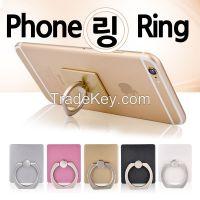 mobile phone ring stent, ring hook, phone ring holder, ring trestle, Metal ring bracket