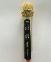 Auto Microphone, Car Microphone, Microphone of Car, Karaoke, Pocket Karaoke, Karaoke