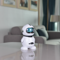 Robot, Toy robot, Teaching robot, Robot gift, Educational robot, Sing Robot, Toy Robot, Robot APP, Robot pet, Learning Robot, Voice box robot, stories and songs Robot.