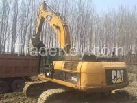 used road cnstruction equipment