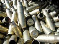 40574-Demil B Copper, Brass & Copper Bearing Materials