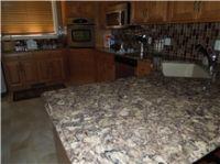 Close Cambria Quartz Stone Kitchen Countertops/Custom Countertops/Close Caesarstone Quartz Countertop/Quartz Kitchentop/Kitchen Top/Kithcen Bar Top/Artificial Stone Countertop