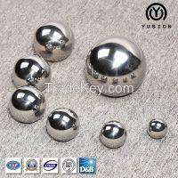 China Factory High Quality AISI52100/ /Gcr15 Chrome