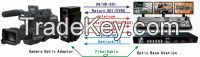 OEM/Beyondopto EFP over SDI+Tally+Remote to fiber converters