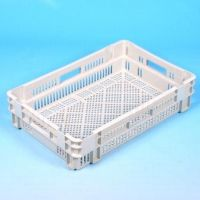 Sell plastic trays