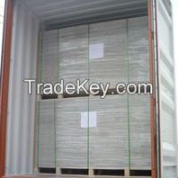 Dampproof Magnesium Oxide Board