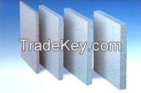 Dampproof Mgo Board Garage Wall Finish Materials Fiberglass Shower Floor