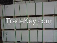 Grade A Magnesium Oxide Board