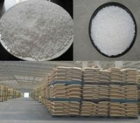 Wholesle price of virgin EPS granules used for electronic packing
