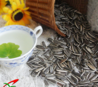 Favorable price of sunflower seeds