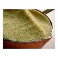 Durum Semolina Flour / 100% Durum Wheat Semolina Flour