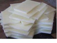 High Quality Paraffin Wax/Paraffin Wax Wholesale/Paraffin Wax Price