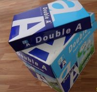 Double A4 copy papers, Papaerone Copy papers, Xerox papes, Navigator papers