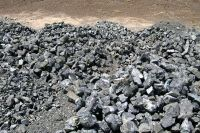 Chromite (Chrome Ore) for sale