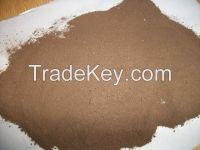 High grade Copper concentrate